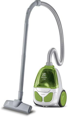 Aspirador de Pó sem saco Electrolux Lite LIT21
