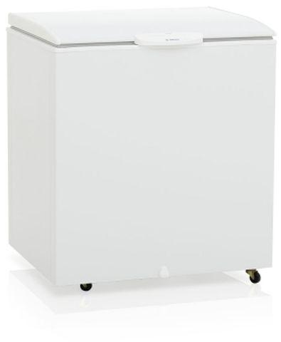 Freezer Gelopar Horizontal Branco GHBA-220S