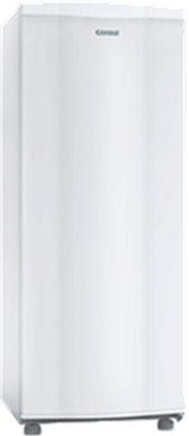 Geladeira Consul 1 porta 261 litros CRC30
