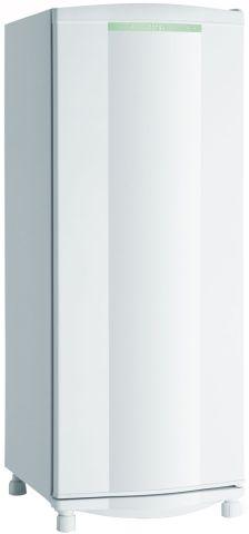 Geladeira Consul Degelo Seco 261 litros CRA30