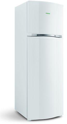 Geladeira Consul Frost Free 263 litros CRM33