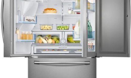 Medidas de geladeiras Samsung – Saiba as dimensões de todos os modelos