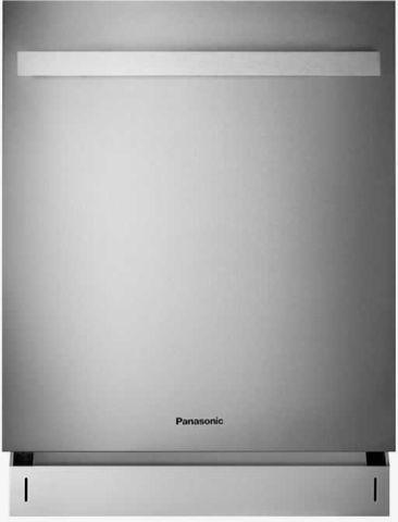 Lava louças Panasonic 14 serviços - NP-6M!FTKBRP