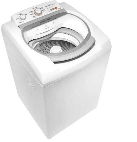 Lavadora de roupas Brastemp 11 Kg - BWJ11