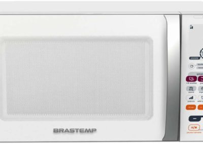 Micro-ondas-Brastemp-30-litros-Grill-BMF45-480