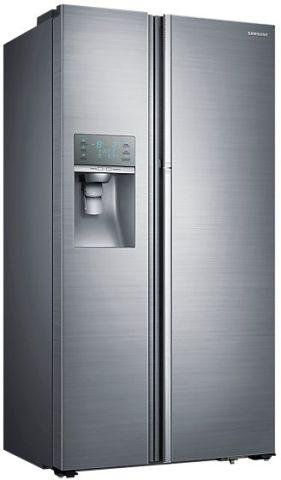 Melhor geladeira do mercado 2018-prim. trim - Samsung 765 lts RH77H90507H