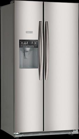 Refrigerador Midea RDA5S1