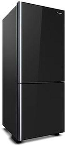 Refrigerador Panasonic Inverter NR-BB52GV2B
