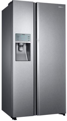 Refrigerador Samsung Inverter RH58K6567SL