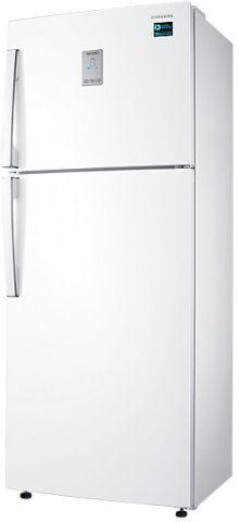 Refrigerador Samsung Inverter RT46K6341WW