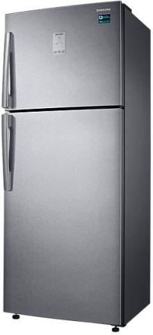 Refrigerador Samsung Inverter RT46K6361SL