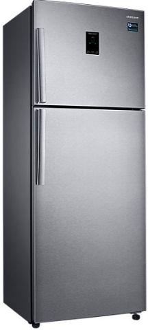 Refrigerador Samsung inverter RT38K5430SL