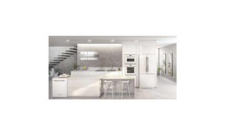 Cozinha Planejada com Linha Brastemp Vitreous – Conheça os produtos