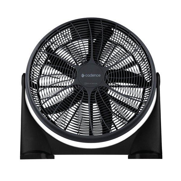 Ventilador Cadence Ventilar Circuler VTR851 5 Pás