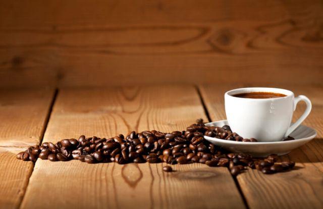 Cafezinho pós almoço - Ajinomoto