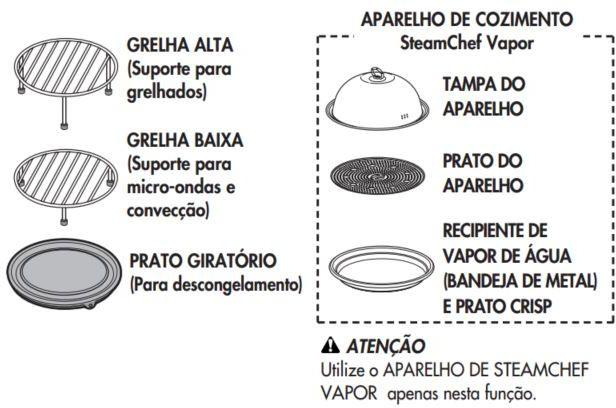 forno-e-micro-ondas-lg-ma3884vca-38l-acessorios