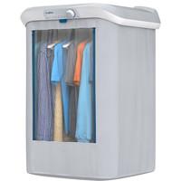 Secadora de roupas Brastemp 10Kg - BSR10AB