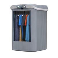 Secadora de roupas Latina 10 Kg - SR575