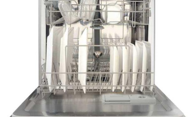 Lava-louças Elettromec- Conheça os modelos antes de comprar a sua máquina