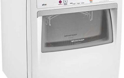 Lava Louças de 8 Serviços – Conheça os modelos antes de comprar a sua máquina