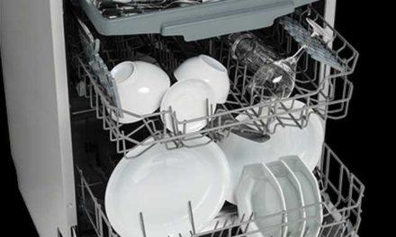 Lava-louças Midea – Conheça os modelos antes de comprar a sua máquina