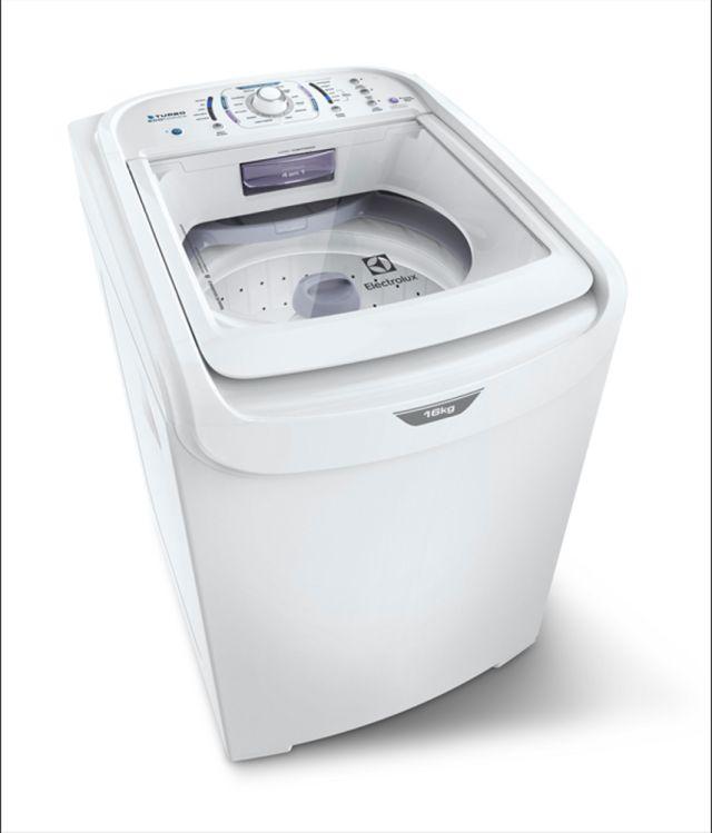 lavadora-electrolux-16kg-LTD16