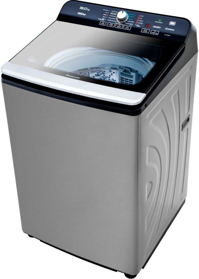 Lavadora de roupas Panasonic 16 Kg - NA-FS160P3X
