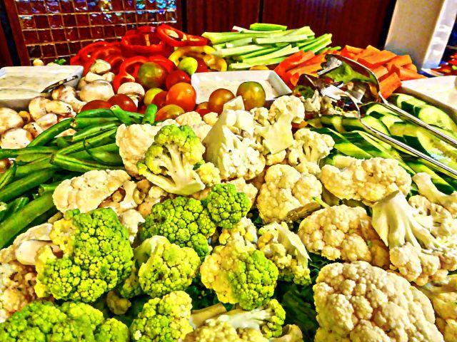 Legumes - Public Domain