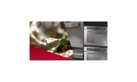 Cozinha Planejada com Linha Gourmand Brastemp – Conheça os produtos da linha Gourmand
