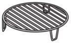 microondas-brastemp-BMO40-suporte-para-grill