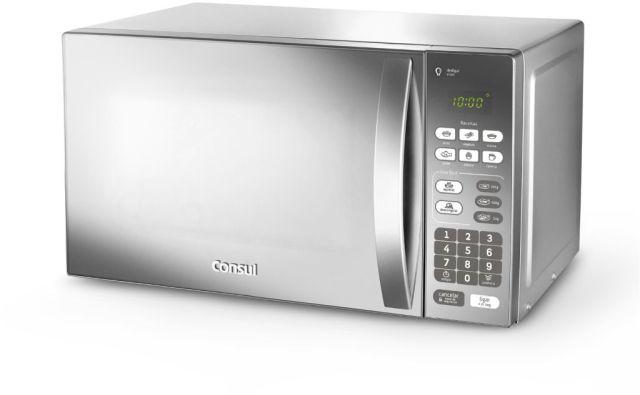 Micro-ondas Consul CMO20