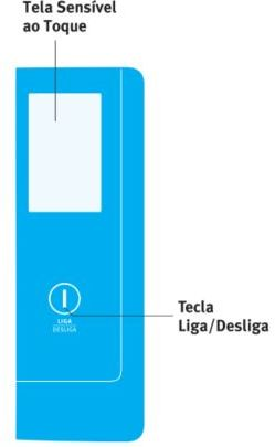 Microondas Electrolux 43L I-Kitchen Inox com Grill MTX52