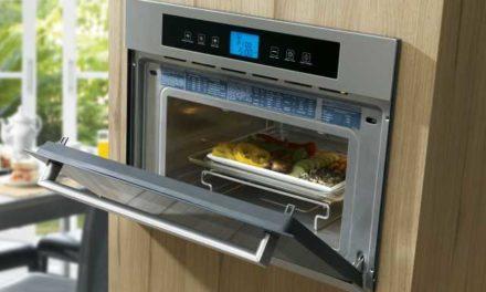 Medidas de Microondas Fischer Eletrodomésticos