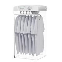 Secadora de roupas Mueller 8 Kg - Sun
