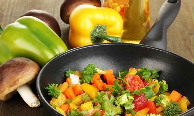 Melhor panela para cozinhar – Saiba como escolher a panela para cada tipo de receita
