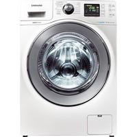 Samsung Seine WF106U4SAWQ Frontal 10,1 Kg Branco