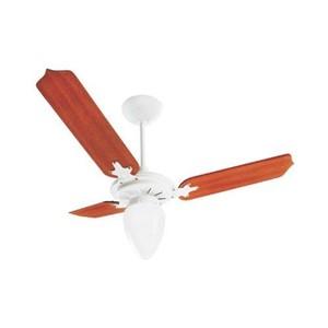 Ventilador de Teto Ventisol Wind Premium 3 Pás