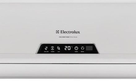 Melhor Ar Condicionado Electrolux do Mercado de 2017 – 3º Trimestre – Conheça os modelos