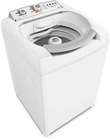 Dicas no uso da Lavadora de roupas Brastemp  - BWB08