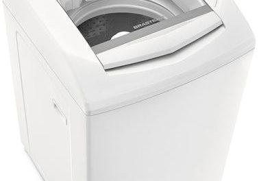 Como limpar a Máquina de lavar Brastemp 11 kg – BWC11