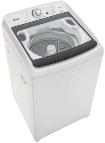 Como instalar a Lavadora de roupas Consul CWS12
