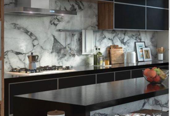 Coifa Fischer – Conheça a linha de coifas da marca Fischer e Monte a Sua Cozinha Planejada