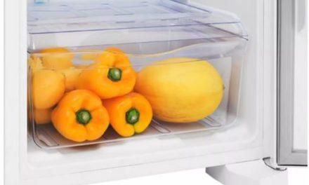 Melhor Geladeira-Refrigerador Electrolux de 2017 – Terceiro trimestre – Conheça os modelos