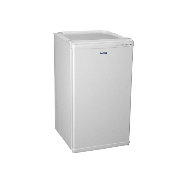 Freezer Consul CVT10 Vertical Branco