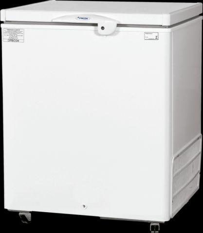 Freezer Fricon HCED 216C