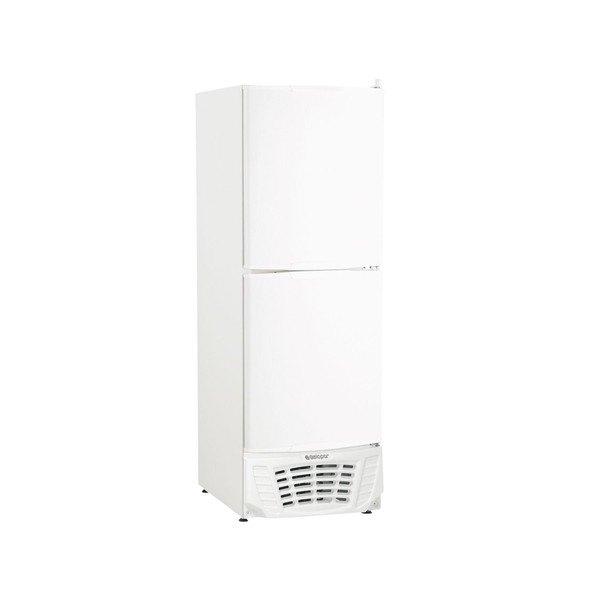 Freezer Gelopar GTPD-575 Vertical Branco