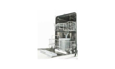 Lava Louças de 9 Serviços – Conheça os modelos antes de comprar a sua máquina
