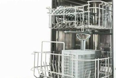 Como lava louças funciona – Dicas para aproveitar melhor a sua lava louças – Parte 1