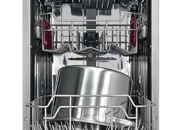 Como lava louças funciona – Dicas para aproveitar melhor a sua lava louças – Parte 3