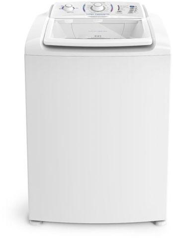 Como Limpar a Lavadora de roupas Electrolux 13 Kg Turbo Capacidade - LT13B